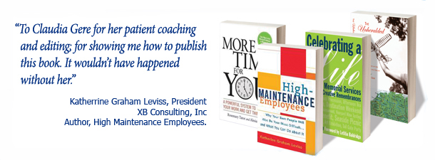 High Maintenance High Performers: Why Your Best People Will Be Your Most Difficult...