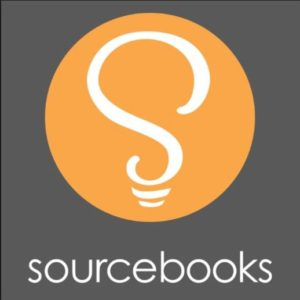 Sourcebooks Traditional Book Publisher