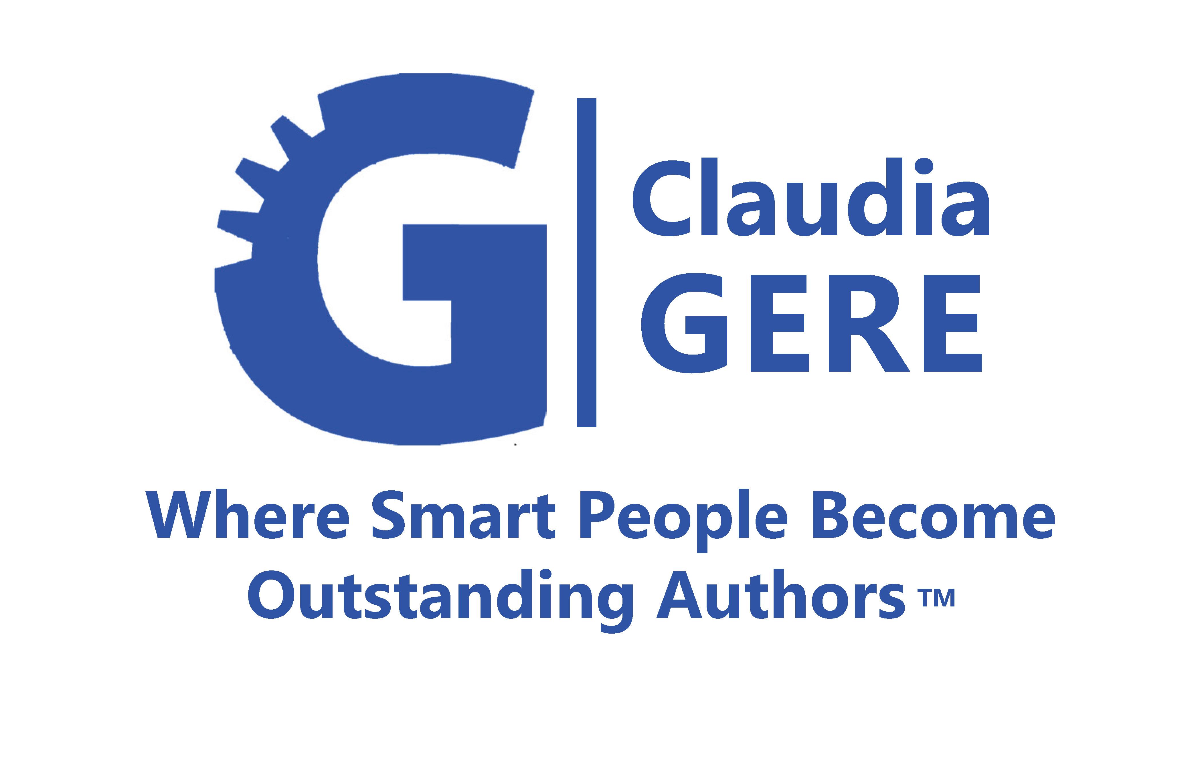 Claudia Gere & Co