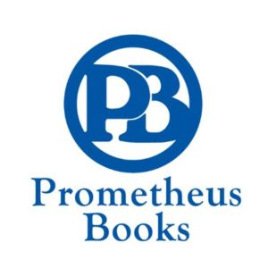 Prometheus Books